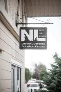 Nicol Law Offices in Fort Collins