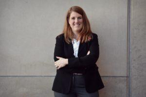 Justie Nicol Colorado Criminal Defense Lawyer