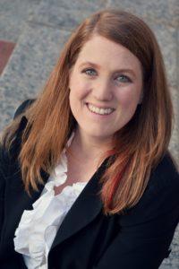 Colorado Criminal Defense Attorney