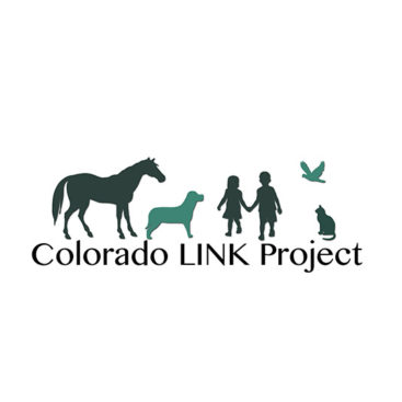 Colorado Link Project logo