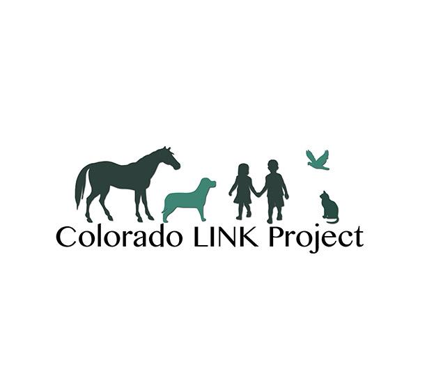 Colorado Link Project logo