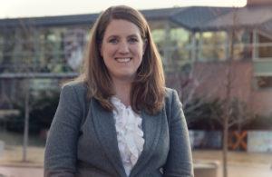 Justie Nicol Colorado Criminal Attorney