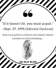 Colorado Attorney; criminal defense; lawyer; law