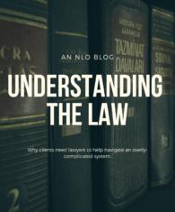 Criminal case; civil case; criminal law; understand the law