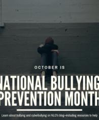 Bullying; Bully Prevention; Adult; Child; Student; Teacher; Harassment