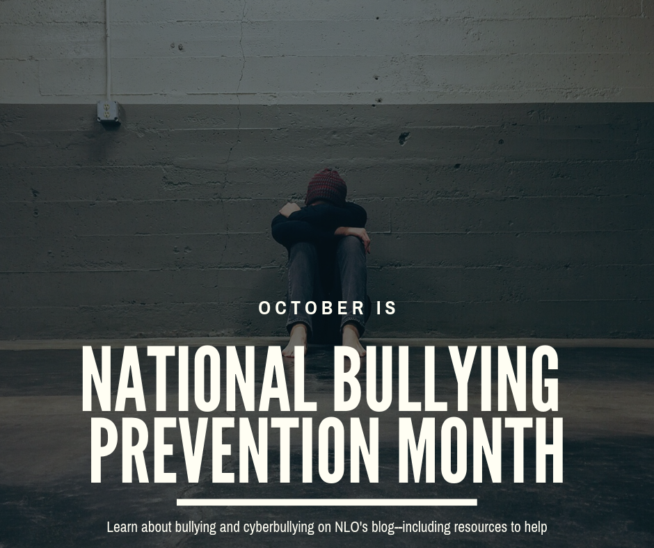 Bullying; Bully Prevention; Adult; Child; Student; Teacher; Harassment