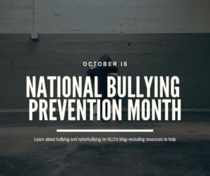 Bullying; Harassment; Harass; Attorney; Adult; Children; Teacher; Student; Bully