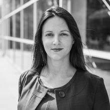 Natalie Knowlton - Nicol Law Offices