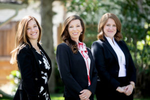 Group of Attorney