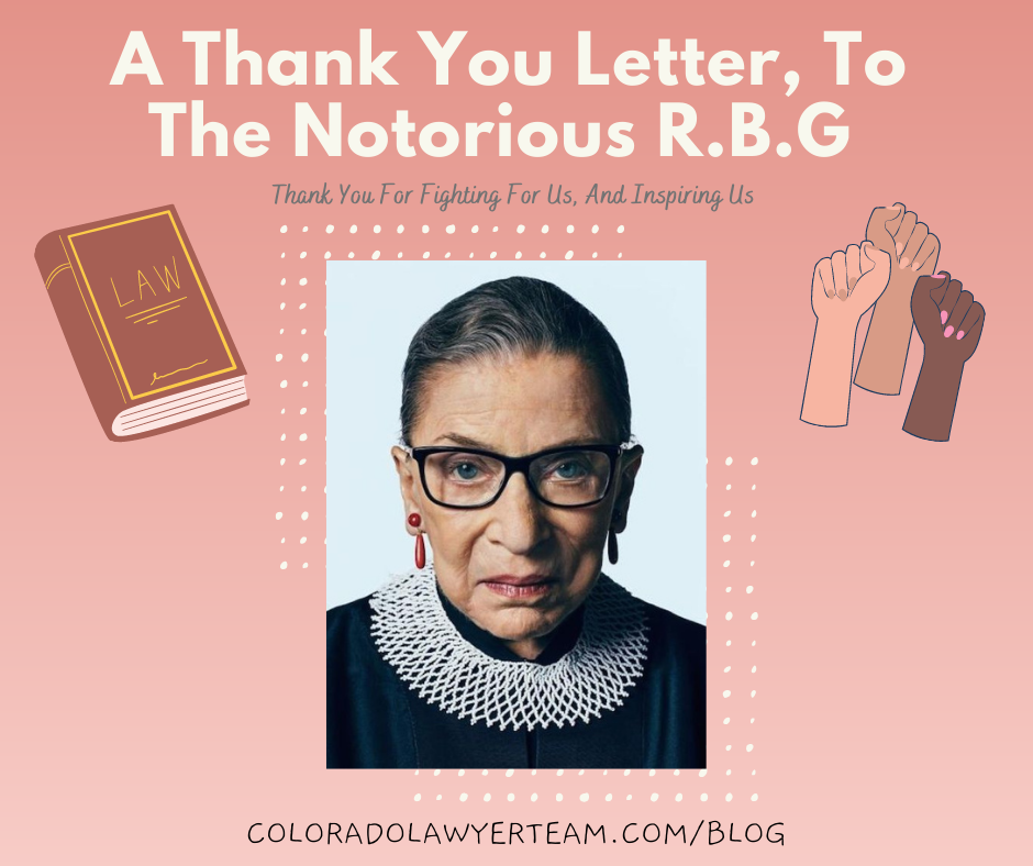 09.29.20 A Thank You Letter to RBG